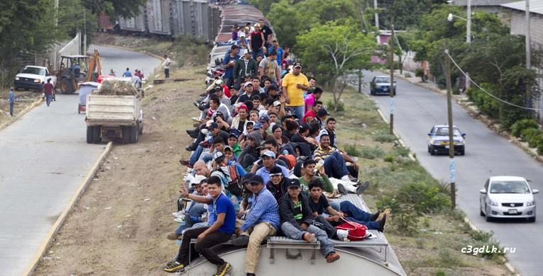 Rails миграции. Краткая документация и факты о которых вы возможно не знали